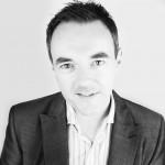 Aidan Breslin Profile Picture