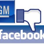 GM Facebook Advertising