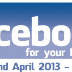 Facebook for Business Seminar Derry Londonderry